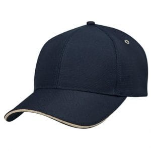PET Promotional Cap
