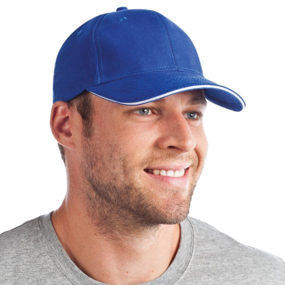 One Fit Caps