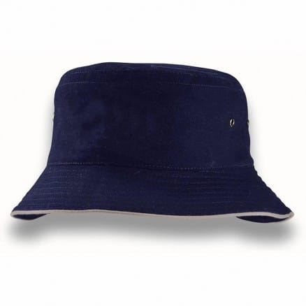 Promotional Bucket Hats