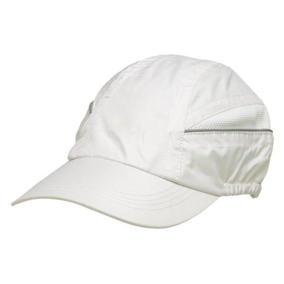Promotional Sport Caps
