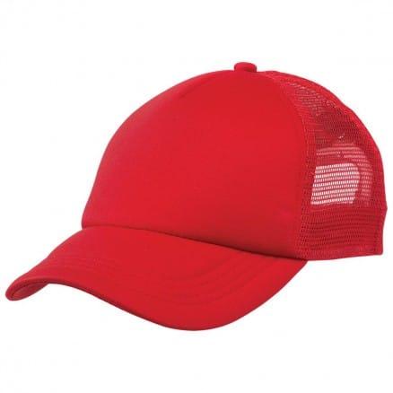 Promotional Truckers Cap
