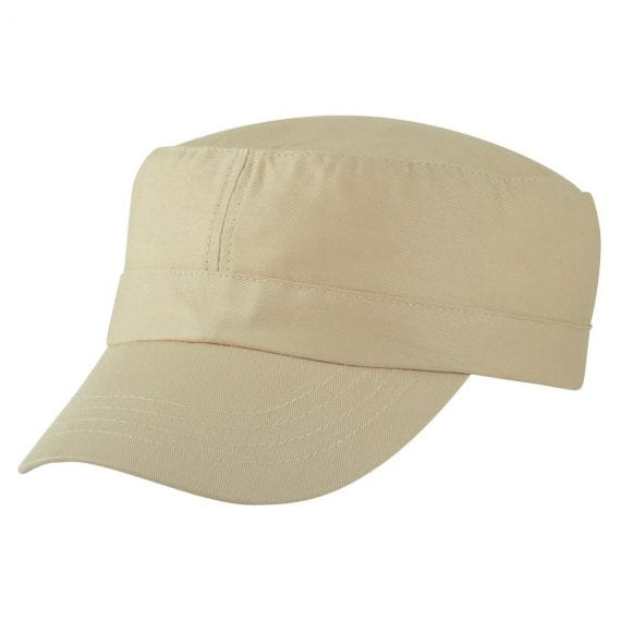 Promo Caps