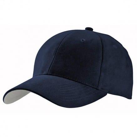 Custom Promo Cap