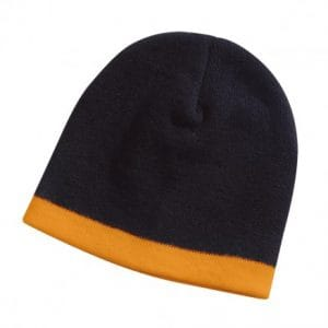 Beanies for Winter Promotions