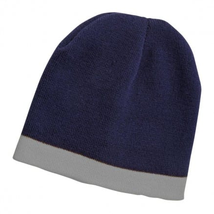 Promotional Beanie