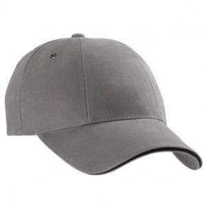 Custom Promotional Caps