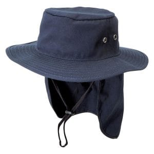 Sun master Promotional Bucket Hat