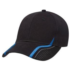 Downforce Promotional Cap