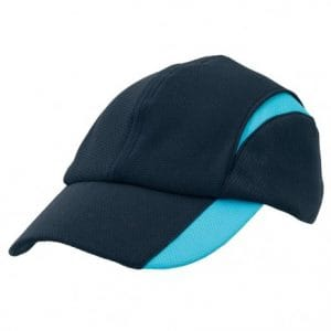 Club Sport Custom Cap