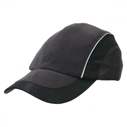 Dash Sports Promotional Cap