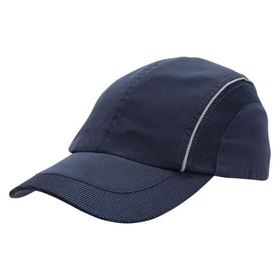 Sports Promotiona Cap