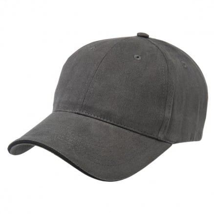 Promotional Baseball Caps