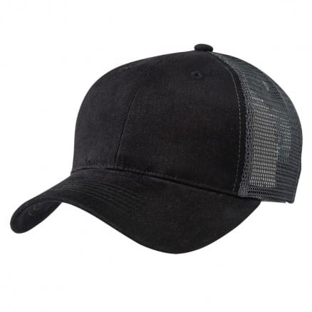 Promotional Truckers Cap