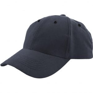Microfibre Promotional Cap